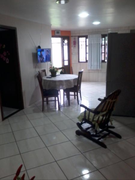 Loteamento Moradas da Hípica - Casa 2 Dorm, Aberta dos Morros (100227) - Foto 6