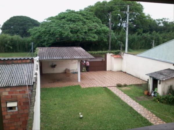 Loteamento Moradas da Hípica - Casa 2 Dorm, Aberta dos Morros (100227) - Foto 16