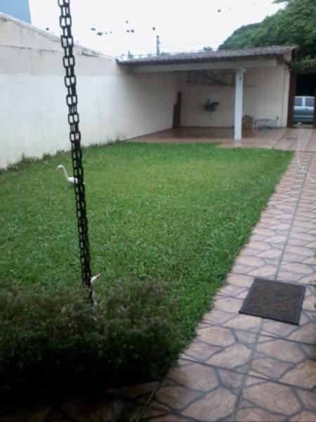 Loteamento Moradas da Hípica - Casa 2 Dorm, Aberta dos Morros (100227) - Foto 15