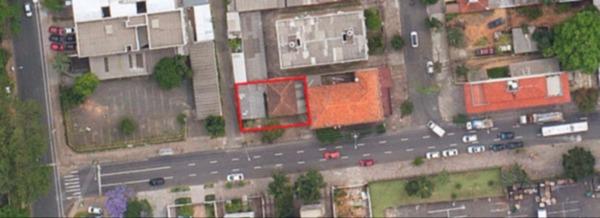 Quarteirão 66 - Terreno, Passo da Areia, Porto Alegre (100237) - Foto 2
