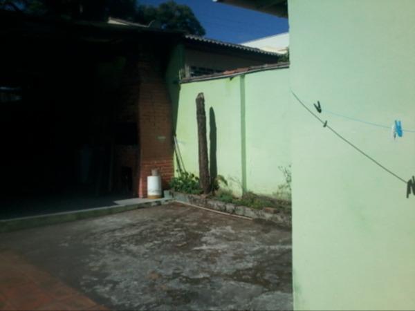 Parque Residencial Santa Anita - Terreno 3 Dorm, Nonoai, Porto Alegre - Foto 4