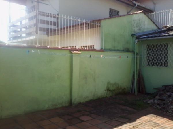 Parque Residencial Santa Anita - Terreno 3 Dorm, Nonoai, Porto Alegre - Foto 6