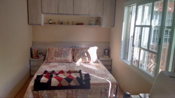 Cinco Colonias - Casa 2 Dorm, Cinco Colonias, Canoas (100270) - Foto 4