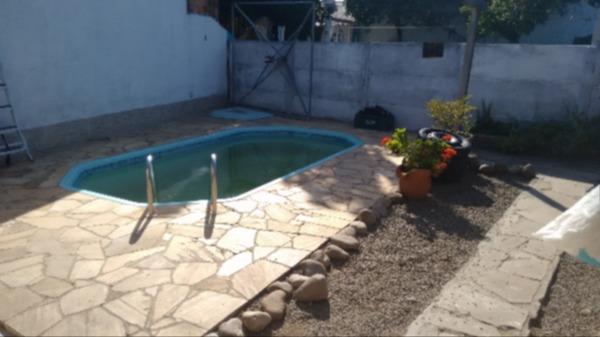 Cinco Colonias - Casa 2 Dorm, Cinco Colonias, Canoas (100270) - Foto 6
