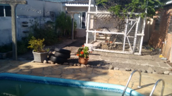 Cinco Colonias - Casa 2 Dorm, Cinco Colonias, Canoas (100270) - Foto 9