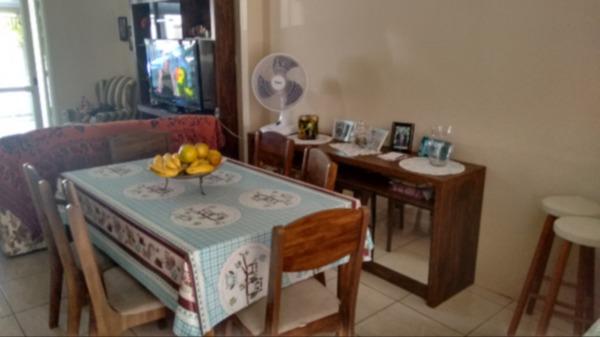 Cinco Colonias - Casa 2 Dorm, Cinco Colonias, Canoas (100270) - Foto 7