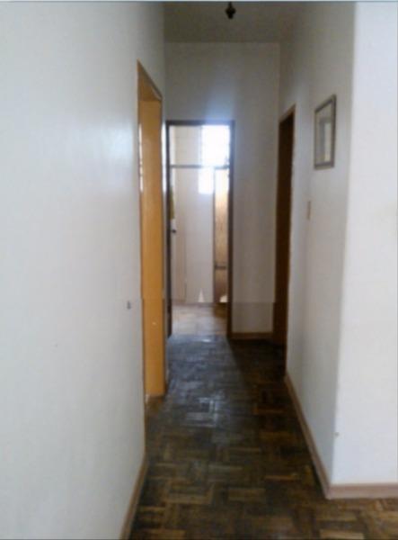 Atroaris - Apto 2 Dorm, Centro, Porto Alegre (100279) - Foto 3