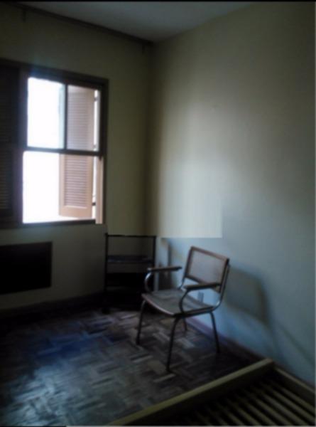 Atroaris - Apto 2 Dorm, Centro, Porto Alegre (100279) - Foto 5