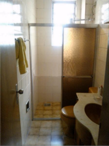 Atroaris - Apto 2 Dorm, Centro, Porto Alegre (100279) - Foto 6