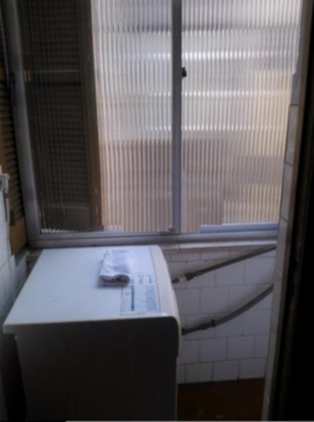 Atroaris - Apto 2 Dorm, Centro, Porto Alegre (100279) - Foto 8