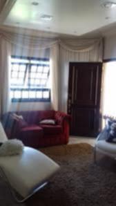 Casa 4 Dorm, Partenon, Porto Alegre (100289) - Foto 6