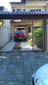 Casa 4 Dorm, Partenon, Porto Alegre (100289) - Foto 3