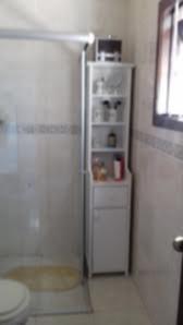 Casa 4 Dorm, Partenon, Porto Alegre (100289) - Foto 18