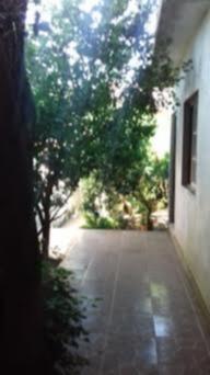 Casa 4 Dorm, Partenon, Porto Alegre (100289) - Foto 22