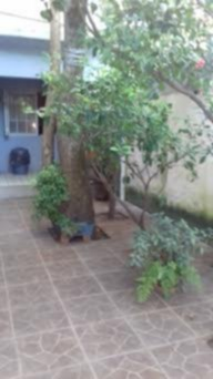 Casa 4 Dorm, Partenon, Porto Alegre (100289) - Foto 23