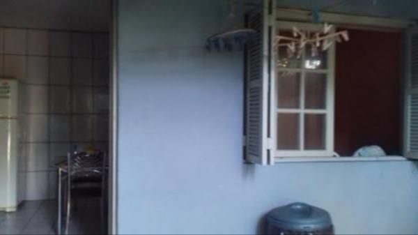 Casa 4 Dorm, Partenon, Porto Alegre (100289) - Foto 24