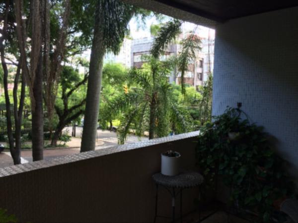 Ilha de Majorca - Apto 4 Dorm, Rio Branco, Porto Alegre (100292) - Foto 9