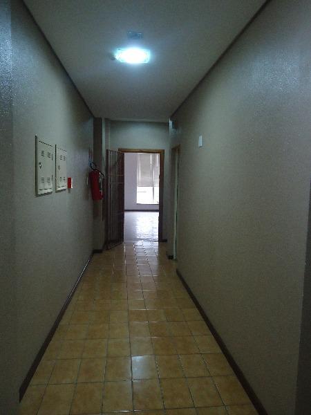Sala, Centro Histórico, Porto Alegre (100295) - Foto 9