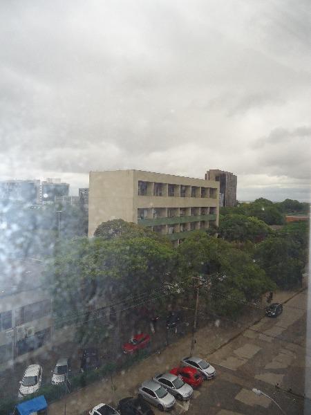 Sala, Centro Histórico, Porto Alegre (100295) - Foto 13