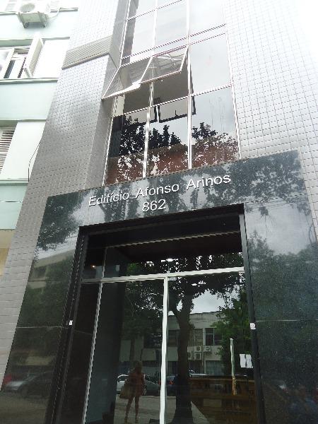 Sala, Centro Histórico, Porto Alegre (100295) - Foto 4