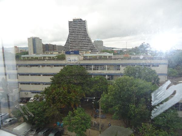Sala, Centro Histórico, Porto Alegre (100295) - Foto 5