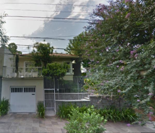 Casa 3 Dorm, Petrópolis, Porto Alegre (100308)