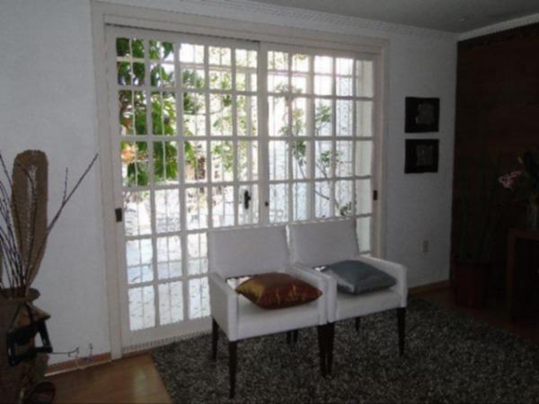 Casa 3 Dorm, Petrópolis, Porto Alegre (100308) - Foto 3