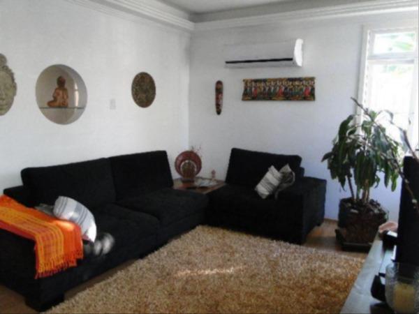 Casa 3 Dorm, Petrópolis, Porto Alegre (100308) - Foto 4