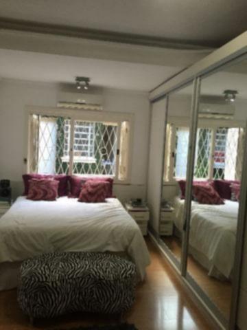Casa 3 Dorm, Petrópolis, Porto Alegre (100308) - Foto 7