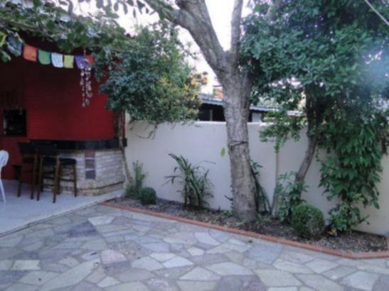 Casa 3 Dorm, Petrópolis, Porto Alegre (100308) - Foto 10