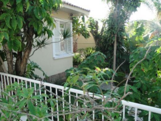 Casa 3 Dorm, Petrópolis, Porto Alegre (100308) - Foto 13