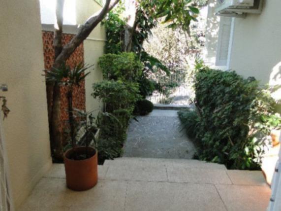 Casa 3 Dorm, Petrópolis, Porto Alegre (100308) - Foto 16