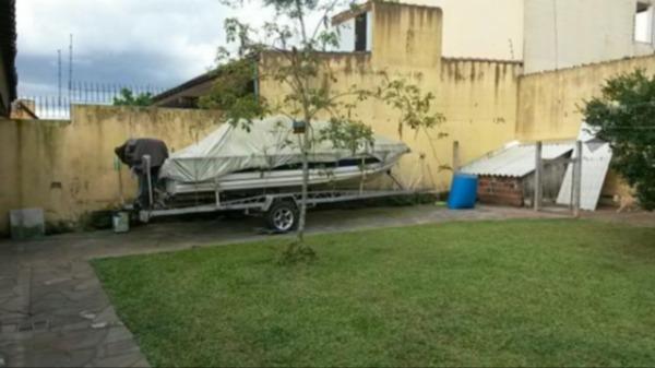 Vila Capri - Casa 2 Dorm, Nossa Senhora das Graças, Canoas (100321) - Foto 12