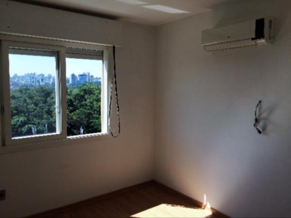Residencial Estrela Polaris - Apto 3 Dorm, Jardim Botânico (100326) - Foto 14