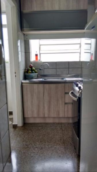Edifício Letícia - Apto 1 Dorm, Protásio Alves, Porto Alegre (100329) - Foto 7