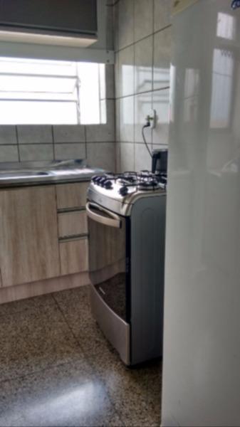 Edifício Letícia - Apto 1 Dorm, Protásio Alves, Porto Alegre (100329) - Foto 8