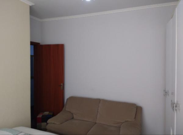 Xirú - Apto 2 Dorm, Farroupilha, Porto Alegre (100330) - Foto 15