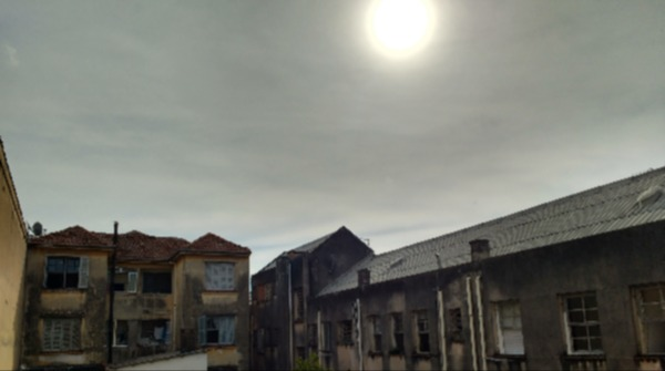 Xirú - Apto 2 Dorm, Farroupilha, Porto Alegre (100330) - Foto 16