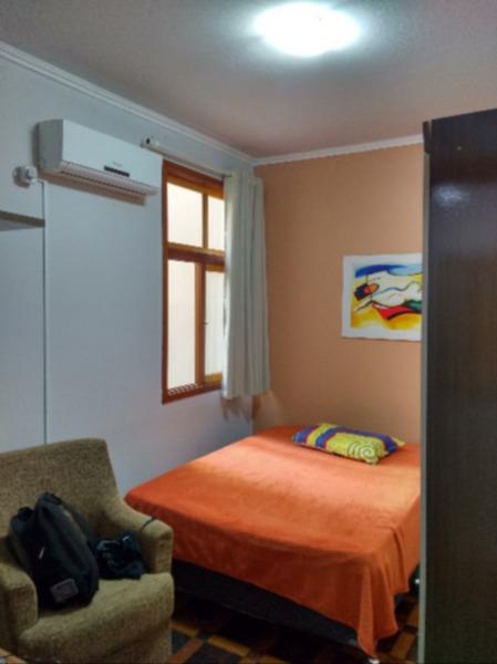 Xirú - Apto 2 Dorm, Farroupilha, Porto Alegre (100330) - Foto 11