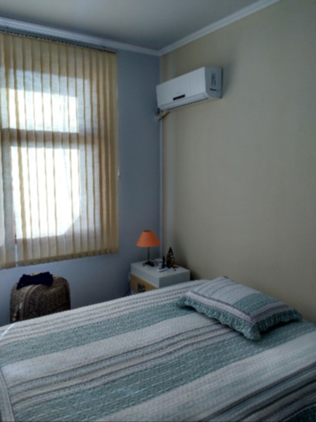 Xirú - Apto 2 Dorm, Farroupilha, Porto Alegre (100330) - Foto 14