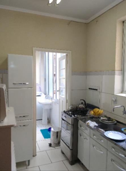 Xirú - Apto 2 Dorm, Farroupilha, Porto Alegre (100330) - Foto 8