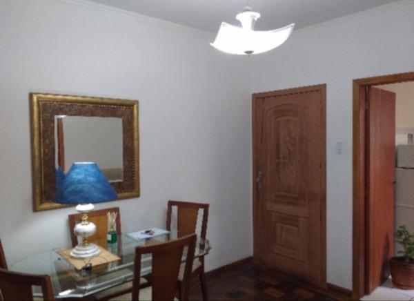 Xirú - Apto 2 Dorm, Farroupilha, Porto Alegre (100330) - Foto 4