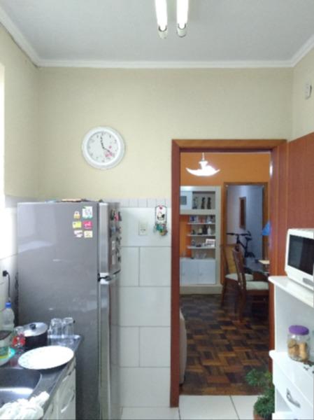 Xirú - Apto 2 Dorm, Farroupilha, Porto Alegre (100330) - Foto 10