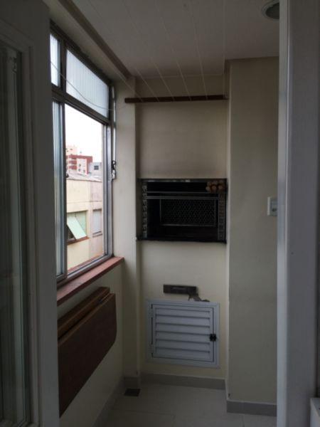 Layson - Apto 2 Dorm, Partenon, Porto Alegre (100339) - Foto 10