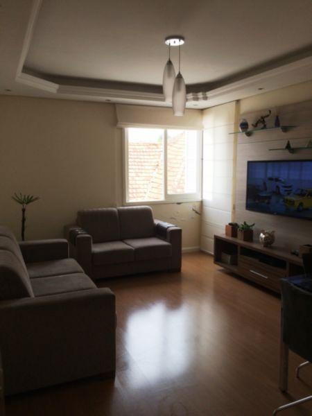 Layson - Apto 2 Dorm, Partenon, Porto Alegre (100339) - Foto 3