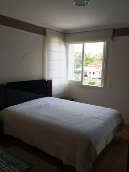 Layson - Apto 2 Dorm, Partenon, Porto Alegre (100339) - Foto 4