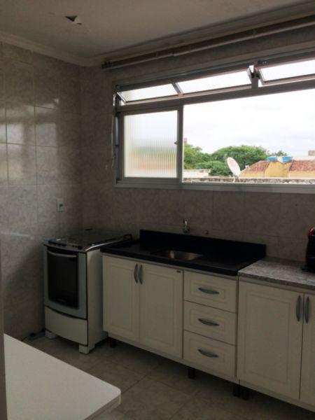 Layson - Apto 2 Dorm, Partenon, Porto Alegre (100339) - Foto 8