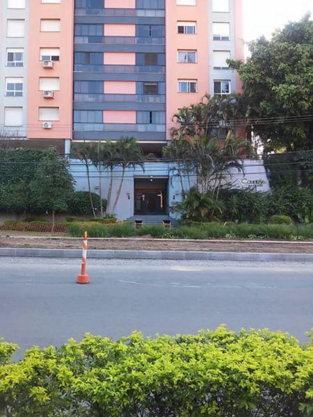 Country Boulevard - Apto 2 Dorm, Chácara das Pedras, Porto Alegre