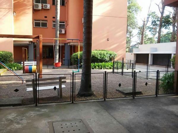 Country Boulevard - Apto 2 Dorm, Chácara das Pedras, Porto Alegre - Foto 17