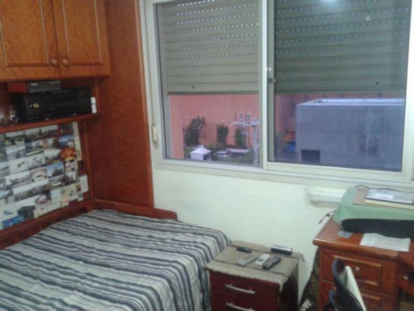 Country Boulevard - Apto 2 Dorm, Chácara das Pedras, Porto Alegre - Foto 8